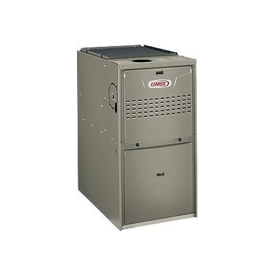 Ml180 Gas Furnace Crestside Ballwin Heating Amp Cooling