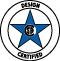 csadc Certified