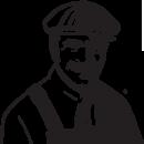 Lennox Dave Logo