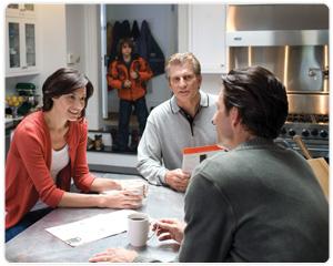 dealer-homeowner-payment-options