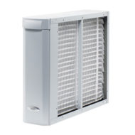 Air Cleaners Category
