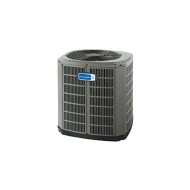 Air Conditioners Category
