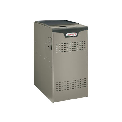 El180e Gas Furnace Crestside Ballwin Heating Amp Cooling