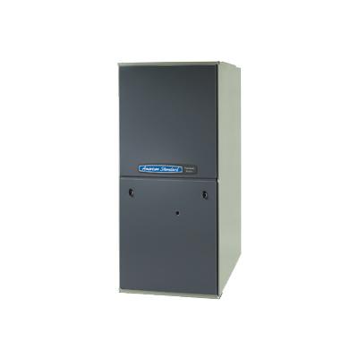 Platinum 95v Furnace Crestside Ballwin Heating Amp Cooling