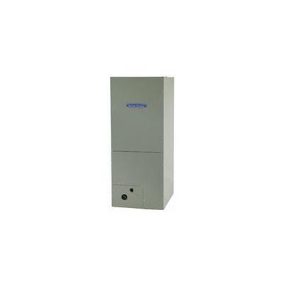 Silver Tem3 Air Handler Crestside Ballwin Heating Amp Cooling