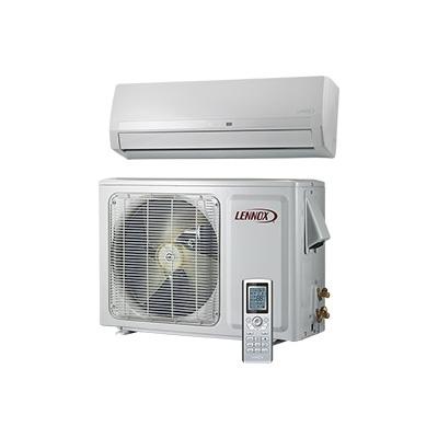 Ms8c Mini Split Air Conditioner Crestside Ballwin