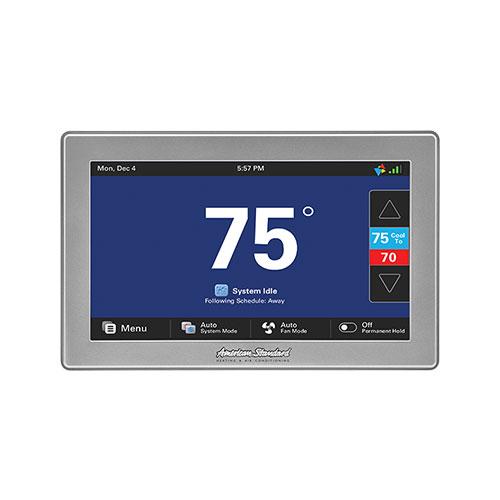 Gold 824 Control Crestside Ballwin Heating Amp Cooling