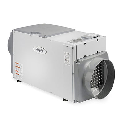 Aprilaire Model 1830 Dehumidifier Crestside Ballwin